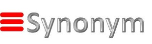 Synonym Ltd